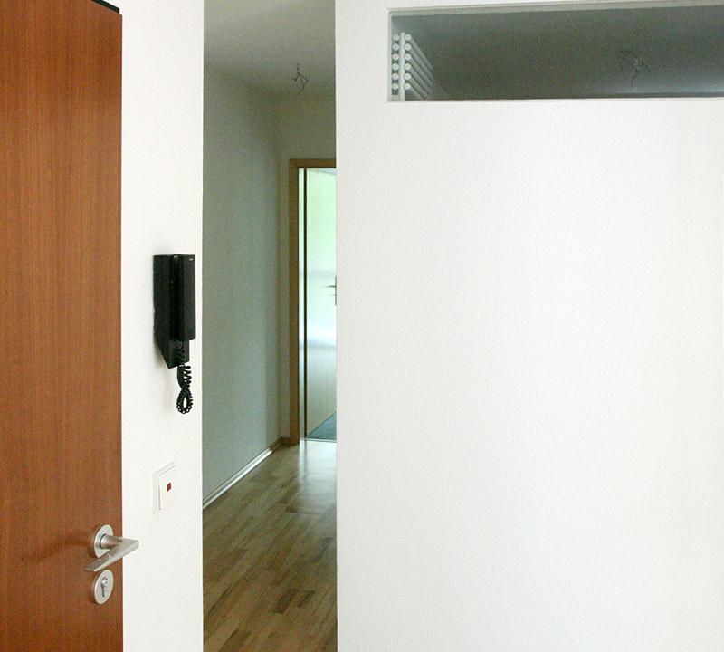 Sonderabschreibung für Mietwohnungen