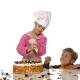 Wenn Kinderbetreuung die Gehaltserhöhung ersetzt