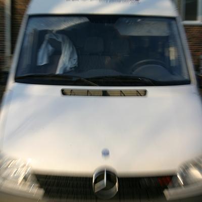 Fahrtkosten beim Arbeitgeber absetzen