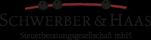 logo-schwerber-haas